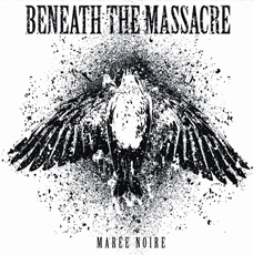 beneaththe-massacre_mareenoire
