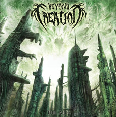 beyondcreation_theaura