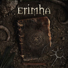 erimha_reignthroughimmortality-