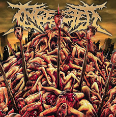 ingested_endgame