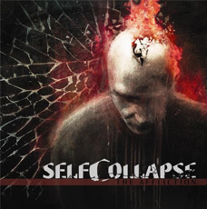 selfcollapse_affliction