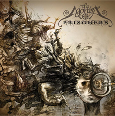 the_agonist_prisoners