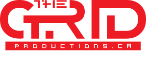 The Grid Productions